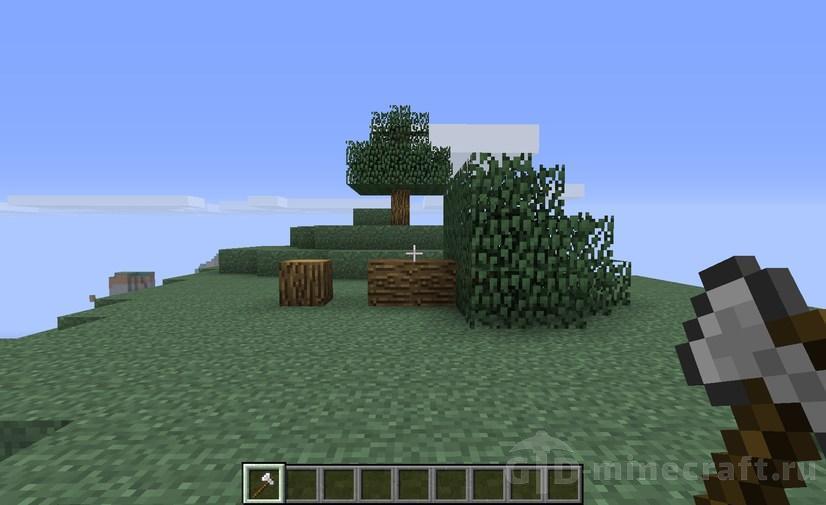minecraft tor