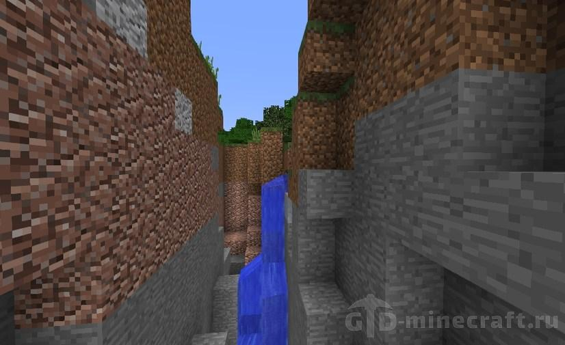 Download Old Default texture pack for Minecraft 1 12 2/1 12 1/1 12