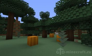Download Paper Cut Out Texturepack For Minecraft 1 16 1 15 2 1 14 4 1 13 2 1 12 2 1 11 2 1 11 1 10 2 1 10 1 9 4 1 8 9 1 7 10 For Free