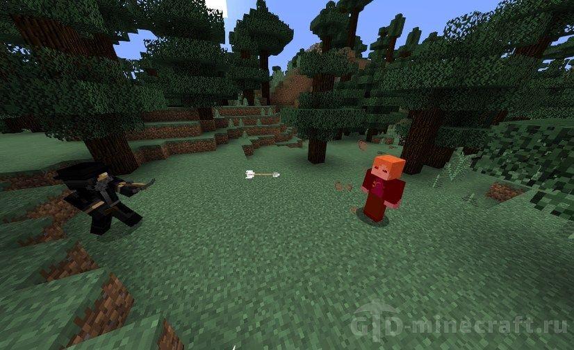 minecraft 1.14 4 download free