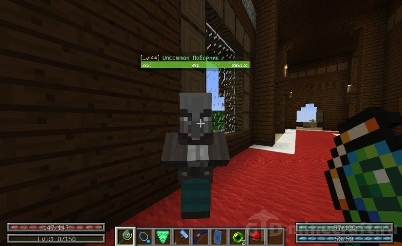 cool mods to download for minecraft