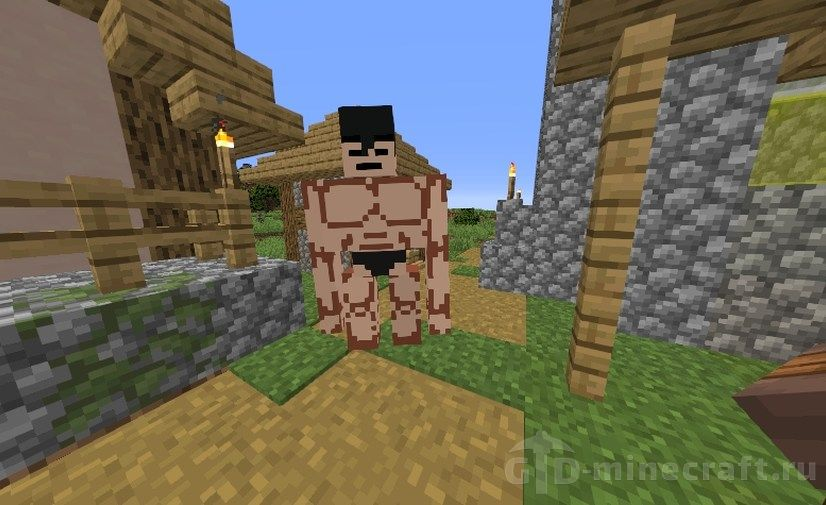 Download Anime Meme Pack For Minecraft 1 16 1 15 2 1 14 4 For Free