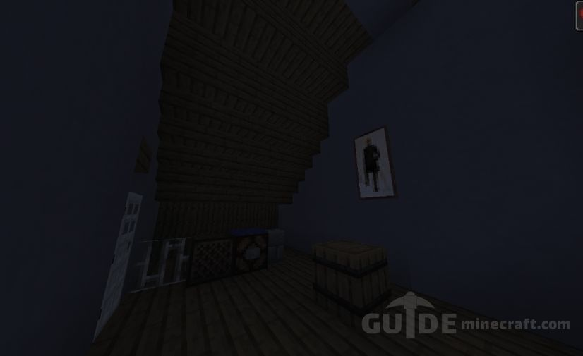 Download Hello Neighbor Map For Minecraft 1 14 4 For Free