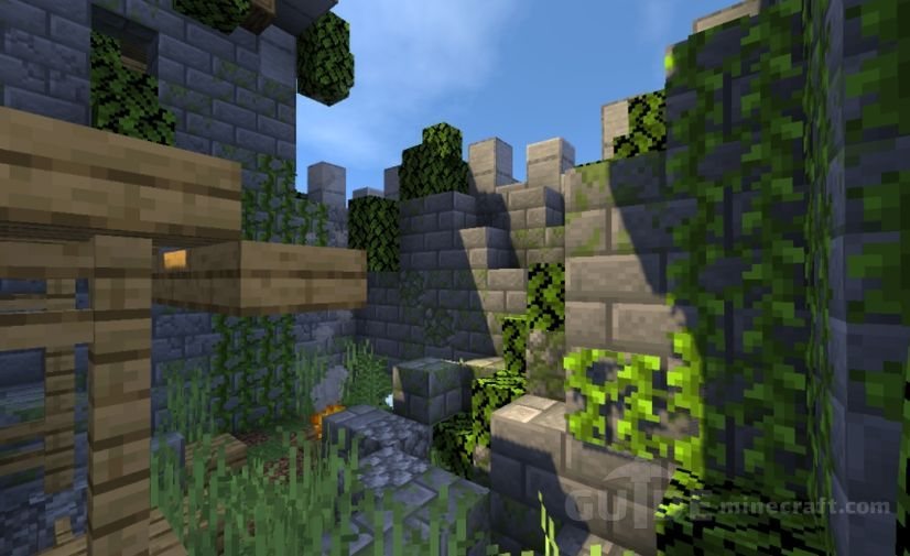 download minecraft 1.14.4 للجوال