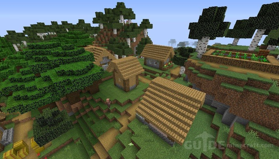 minecraft maps for two
